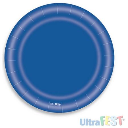 prato-ultrafest-azul-escuro-lojas-brilhante