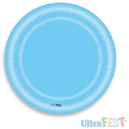 prato-ultrafest-azul-claro-lojas-brilhante