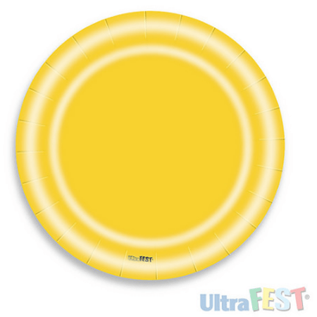 prato-ultrafest-amarelo-lojas-brilhante