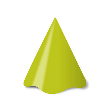 chapeu-ultrafest-amaelo-lojas-brilhante