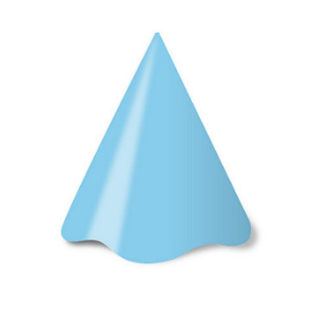 chapeu-ultrafest-azul-claro-lojas-brilhante