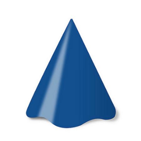chapeu-ultrafest-azul-escuro-lojas-brilhante