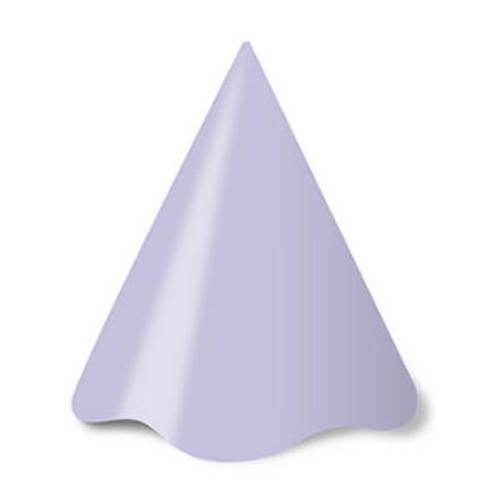 chapeu-ultrafest-lilas-lojas-brilhante