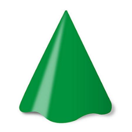 chapeu-ultrafest-verde-lojas-brilhante
