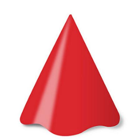 chapeu-ultrafest-vermelho-lojas-brilhante