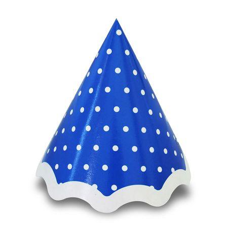 chapeu-kidart-azul-poa-branco-lojas-brilhante
