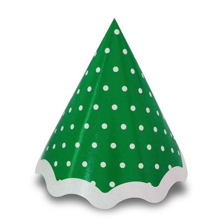 chapeu-kidart-verde-poa-branco-lojas-brilhante