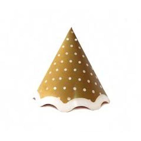 chapeu-kidart-dourado-poa-branco-lojas-brilhante