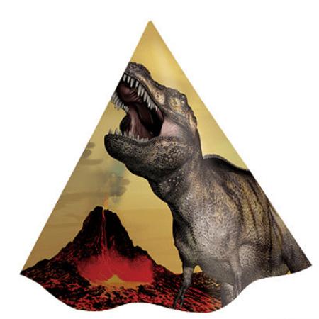 chapeu-dinossauros-lojas-brilhante