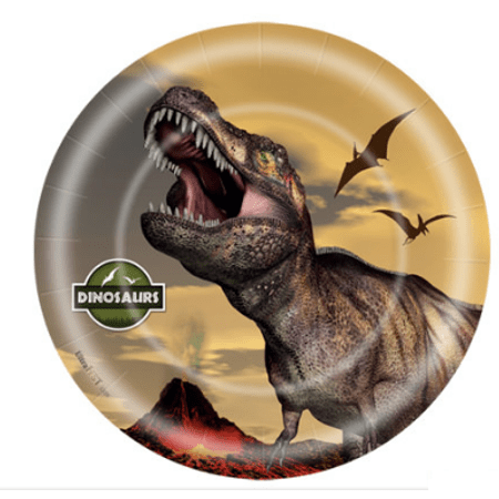 prato-descartavel-dinossauros-lojas-brilhante