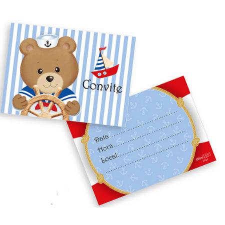 convite-ursinho-marinheiro-lojas-brilhante