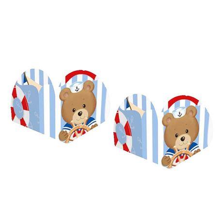 porta-forminha-ursinho-marinheiro-lojas-brilhante
