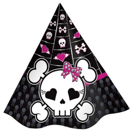 chapeu-punk-princess-lojas-brilhante