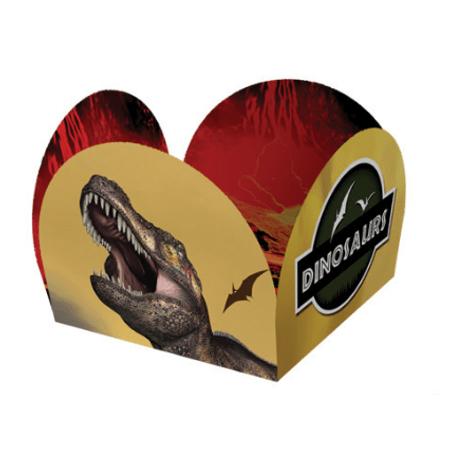 porta-forminha-dinossauros-lojas-brilhante
