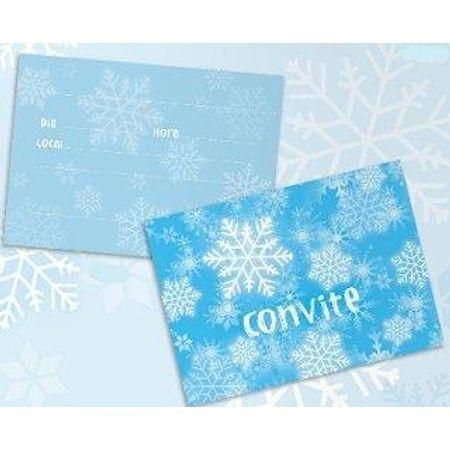 convite-snow-lojas-brilhante