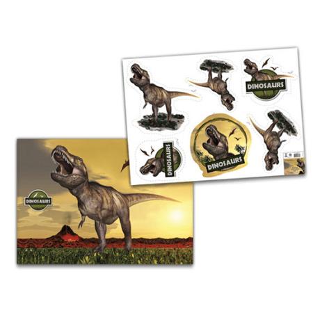 kit-decorativo-dinossauros-lojas-brilhante