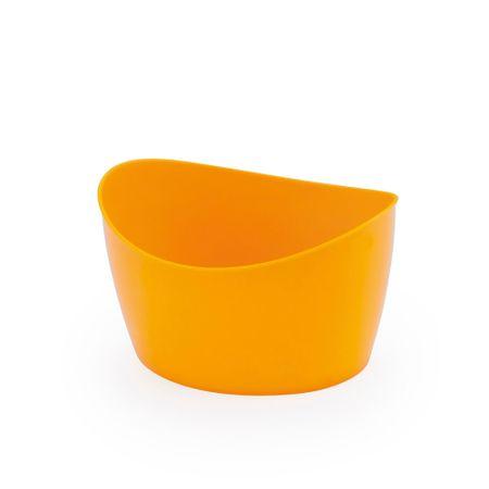 cachepot-oval-amarelo-lojas-brilhante
