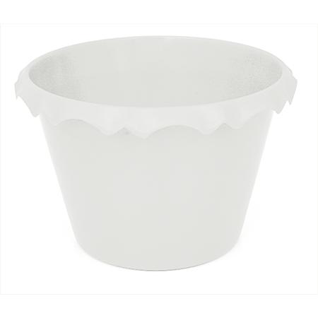 cachepot-com-borda-branco-lojas-brilhante