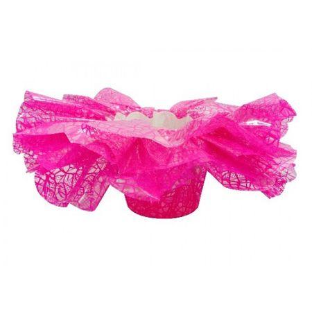 cachepot-violeta-pink-lojas-brlhante