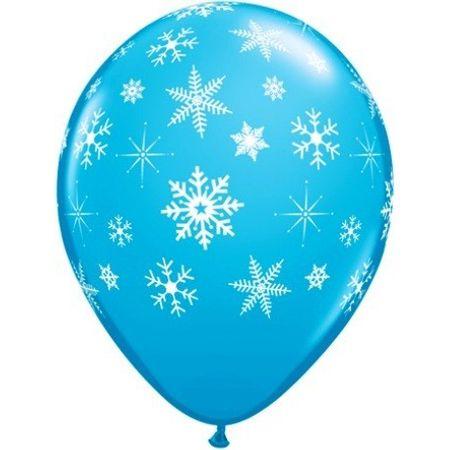 balao-latex-n10-azul-flocos-neve-lojas-brilhante