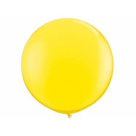 bexigao-sao-roque-amarelo-lojas-brilhante
