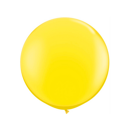 bexigao-pic-pic-amarelo-lojas-brilhante