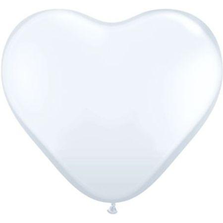 balao-pic-pic-coracao-n10-branco-lojas-brilhante