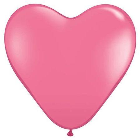 balao-pic-pic-coracao-n10-rosa-lojas-brilhante
