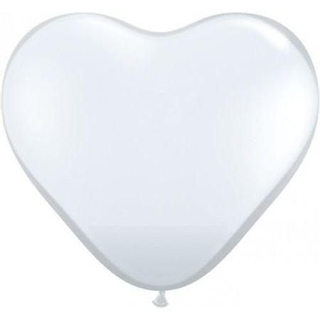 balao-sao-roque-coracao-n11-branco-lojas-brilhante
