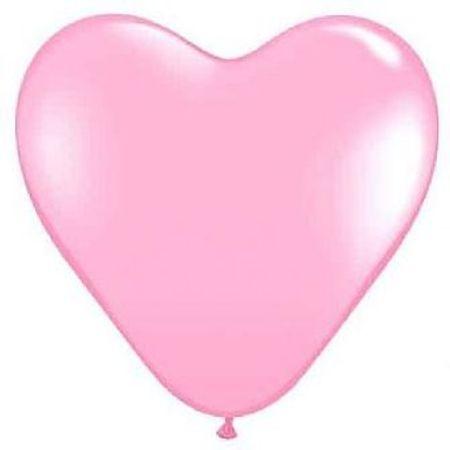 balao-sao-roque-coracao-n11-rosa-lojas-brilhante