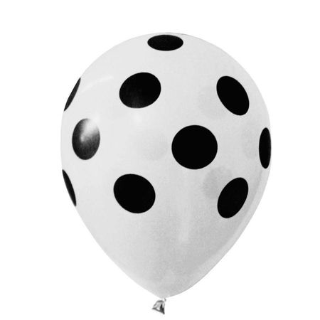 balao-latex-n10-branco-poa-preto-lojas-brilhante