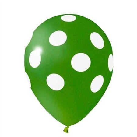 balao-latex-n10-verde-poa-branco-lojas-brilhante