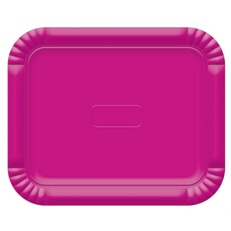 bandeja-ultrafest-pink-lojas-brilhante