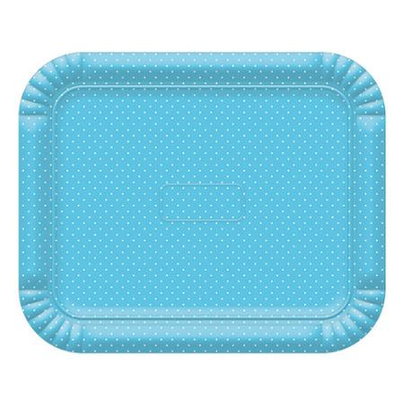bandeja-ultrafest-azul-claro-poa-branco-lojas-brilhante