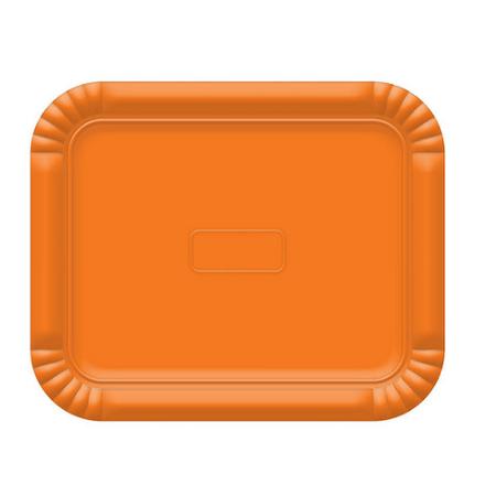 bandeja-ultrafest-laranja-lojas-brilhante