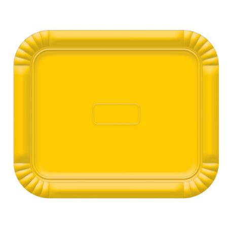 bandeja-ultrafest-amarela-lojas-brilhante