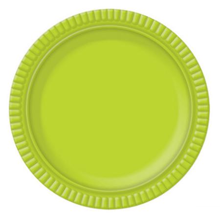 bandeja-redonda-ultrafest-verde-claro-lojas-brilhante