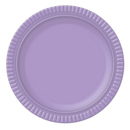 bandeja-redonda-ultrafest-lilas-lojas-brilhante