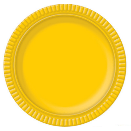 bandeja-redonda-ultrafest-amarela-lojas-brilhante