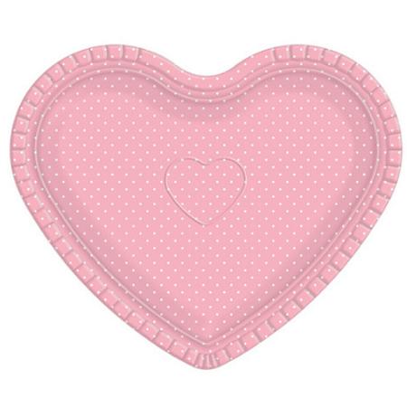 bandeja-coracao-ultrafest-rosa-poa-branco-lojas-brilhante