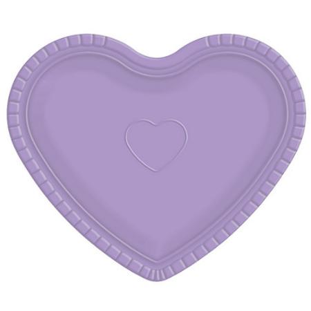 bandeja-coracao-ultrafest-lilas-lojas-brilhante