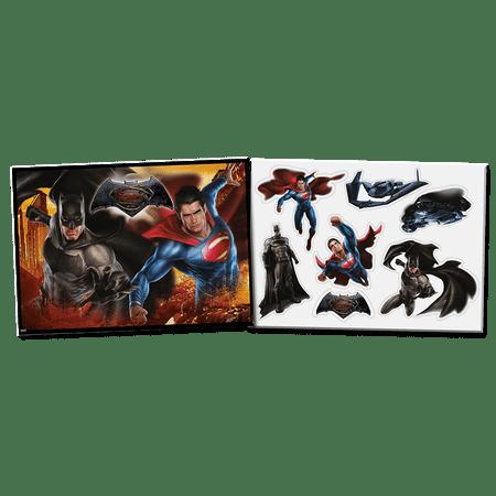 kit-decorativo-batman-vs-superman-lojas-brilhante