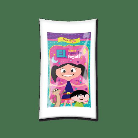 sacola-surpresa-plastica-show-da-luna-lojas-brilhante