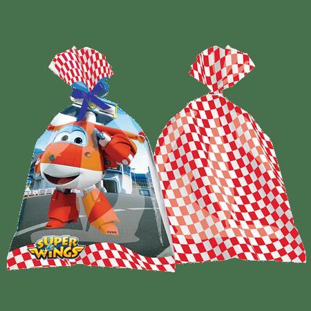 sacola-surpresa-plastica-super-wings-lojas-brilhante