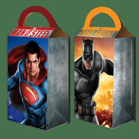 caixa-surpresa-batman-vs-superman-lojas-brilhante
