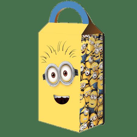 caixa-surpresa-minions-lojas-brilhante