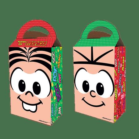 caixa-surpresa-turma-da-monica-lojas-brilhante