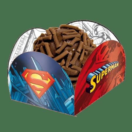 porta-forminha-super-homem-lojas-brilhante