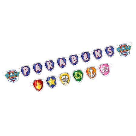 faixa-feliz-aniversario-patrulha-canina-lojas-brilhante