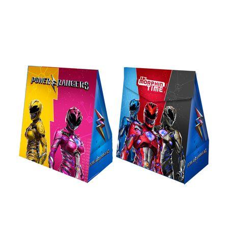 caixa-surpresa-power-rangers-lojas-brilhante